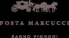 Home - Hotel Posta Marucci - Bagno Vignoni - Tuscany